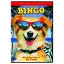 Pal Bingo Dvd