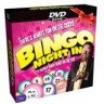 Bingo Night In Interactive Dvd