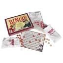 Cheap & Cheerful Bingo Set