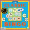 Classic Home Bingo Set