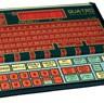 Club Quatro Bingomatic Bingo Machine