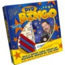 Official Gala Bingo Interactive Dvd