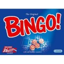 Home Bingo Game From Gibsons