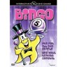 Interavtive Bingo Dvd