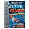 Live Bingo Interactive Dvd Game