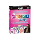 Interactive Dvd Bingo Game Mecca
