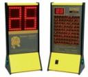 Rosey Rosie Casino Bingo Machine