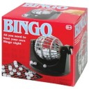 Tobar Home Bingo Set