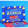 Luxury Bingo Game By Toybrokers