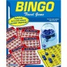 Pti Travel Bingo Game