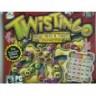 Twisting Bingo Pc Game