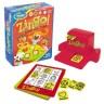 Home Zingo Bingo Set
